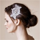 camille hair comb £30 image 2