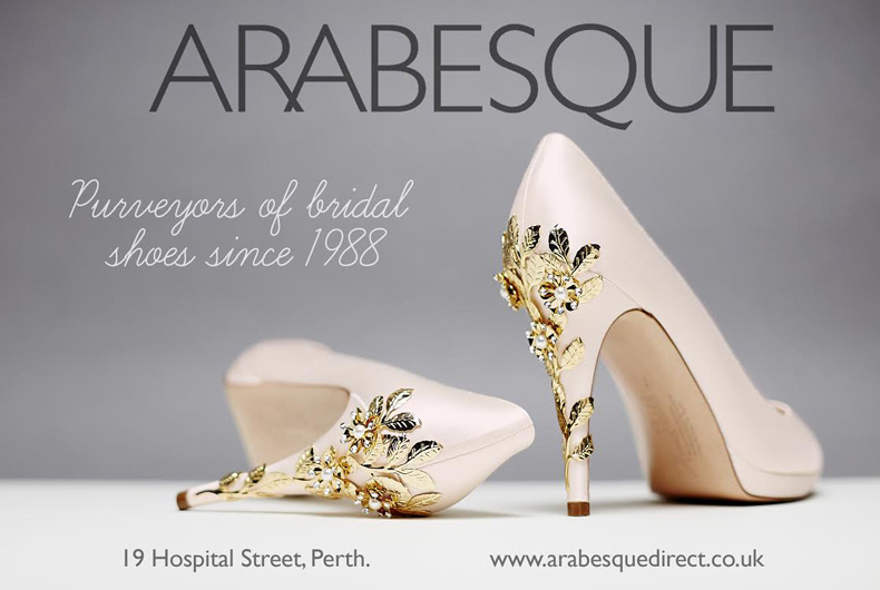 3200e8299c583 Wedding Shoes, Bridal Shoes, Shoe Dyeing, Wedding Accessories.