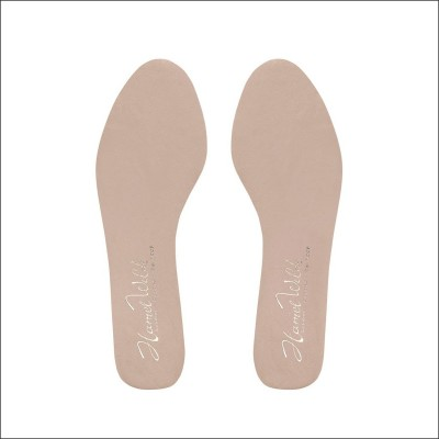 harriet wilde insoles image 1
