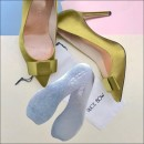 alice bow insoles image 3