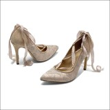 di hassall peachette £145 by Sale