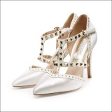 florence sarah £170 by Sale