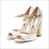 florence michelle £160 by Sale