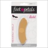 heavenly heelz by Foot Petals & Extras