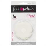 tip toes by Foot Petals & Extras